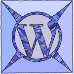 Neues WordPress-Artikel-Logo
